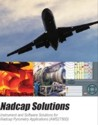 Nadcap Solutions